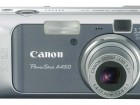 PowerShot_A450_front